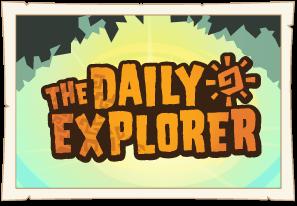 Link img daily explorer