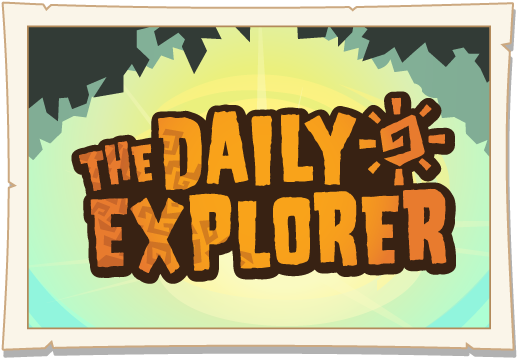 Link img daily explorer large