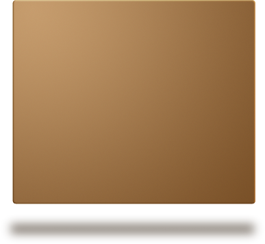 Rotator_panel-fp-704e1270fc9136d71dccbd5c2c4250b5