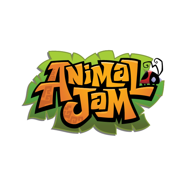 Unique Animal Jam Usernames and Passwords that Work